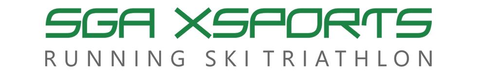 SGA X-Sports