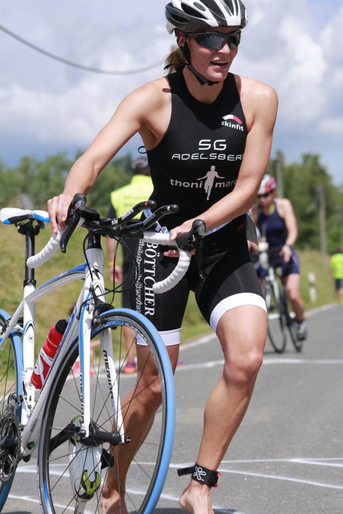 Bilder_KobertalTriathlon_TriathlonOlympiawertung_2016-06-18_11-38-34_000207_C